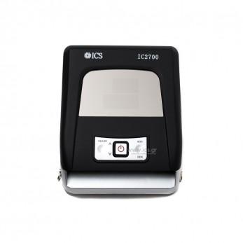 IC-2700 Money Detector