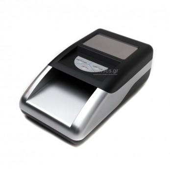 IC-2190 Money Detector
