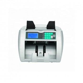 Banknote Counter SE-8030