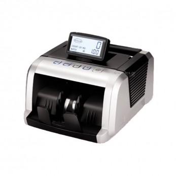 SE-9200B Banknote Counter