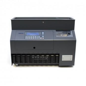 Coin Counter CS-910