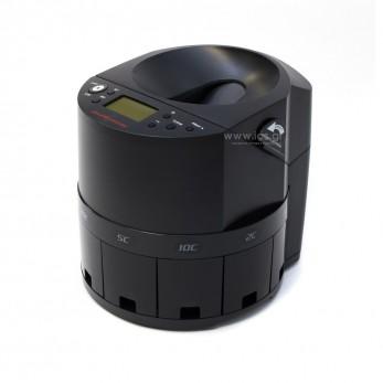 DP-318 Coin Counter