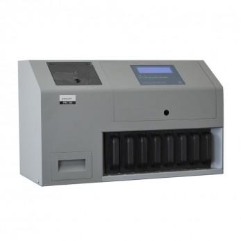 PRC-330 Coin Counter