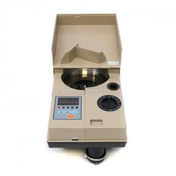 SE-200 Coin Counter