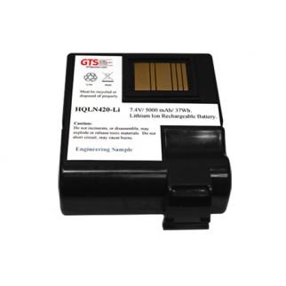 Batteries for Printers