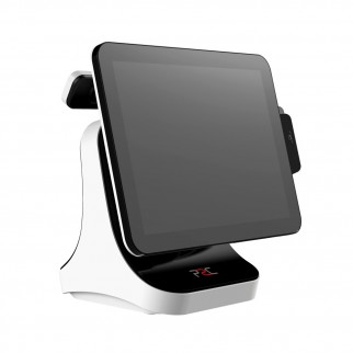 Touch POS PC
