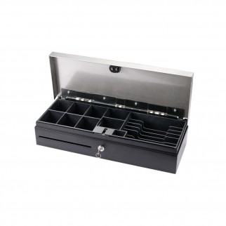 Drawers for Fiscal Printers - Systems