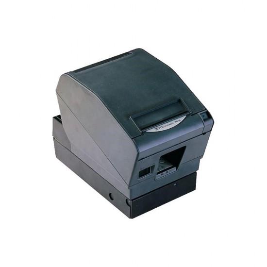 TP-16II PS Thermal Printer Pi