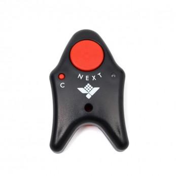 Remote control TX