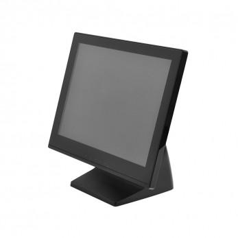 ICS PHISTEK 10.4'' USB Οθόνη Αφής