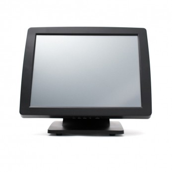 ICS 150A Touch Monitor