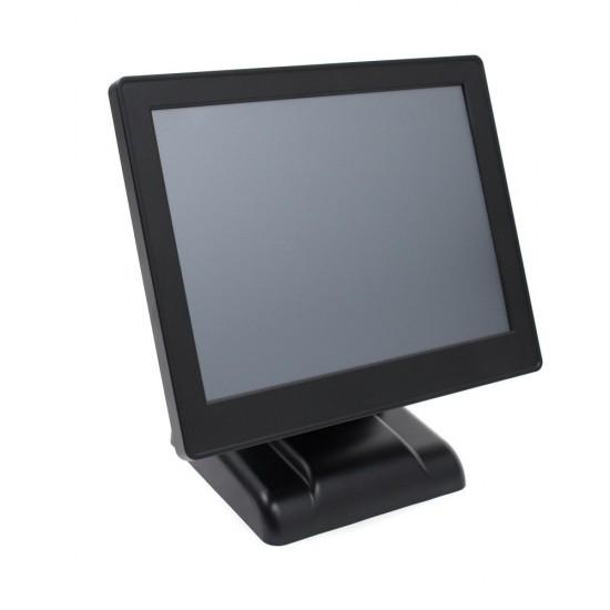 ICS 150II Touch Monitor
