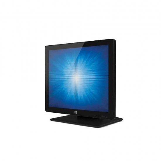 1517L ELO Touch Monitor