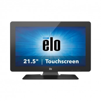 2201L ELO Touch Monitor