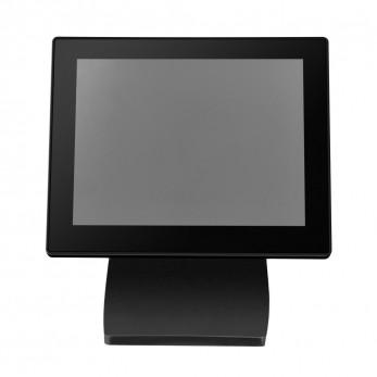 ICS PHISTEK 8'' VGA Οθόνη Αφής