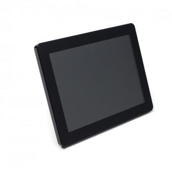 P2C 10'' LCD Οθόνη Πελάτη