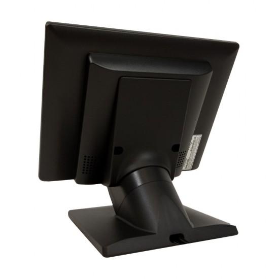 "ICS 10.4"" LCD Οθόνη Πελάτη"