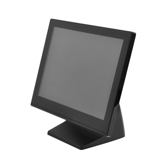 "ICS PHISTEK 10.4"" LCD Οθόνη Πελάτη"