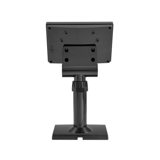 ICS PHISTEK 7'' LCD Οθόνη Πελάτη