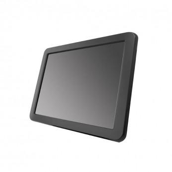 "ICS 8.4"" M364ND LCD Οθόνη Πελάτη"
