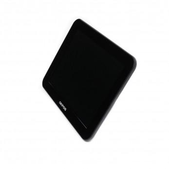 OKPOS 9.7'' LCD Οθόνη Πελάτη