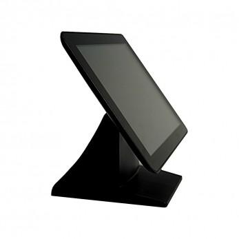 "ICS 9.7"" LCD STAND Customer Display"