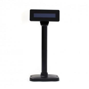 PD-220C Customer Display