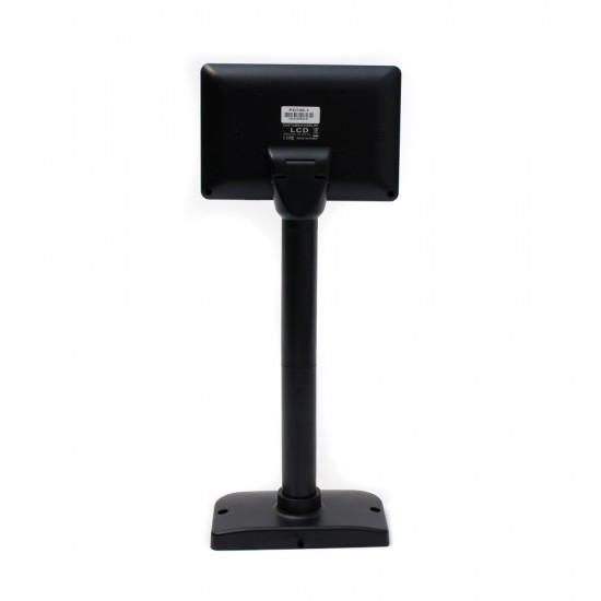 PD-700 Customer Display