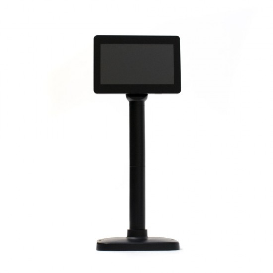 PD-970Customer Display