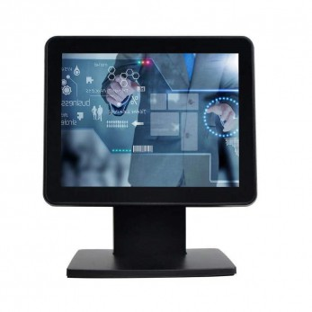 ICS WF970 Οθόνη LCD