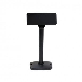 VFD-220V II Customer Display