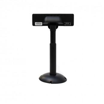 VFD-220V-V Customer Display