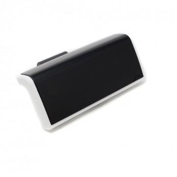 VFD OKPOS K series & Optimus Customer Display white