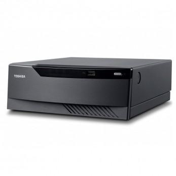 4810-E80 Toshiba PC BOX