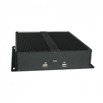 F13-PC Mini-Box PC