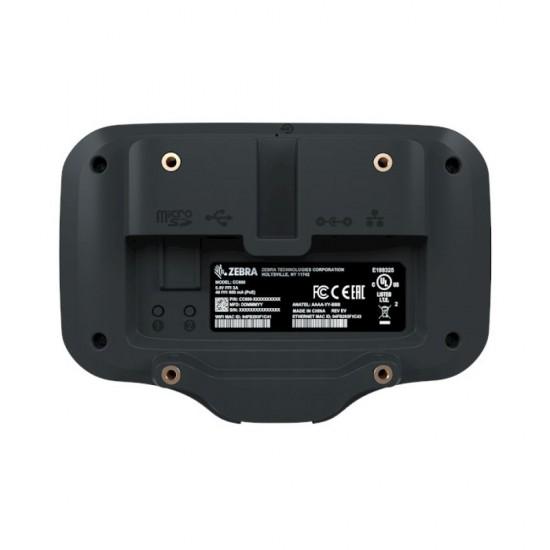 CC600 Price Checker