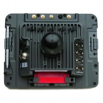 Thor VM1 Mobile Computer