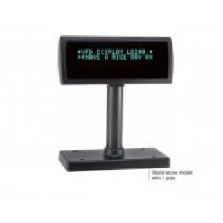 Customer Display VFD