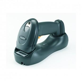 LI4278 Scanner BT/1D