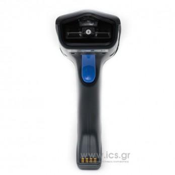 Gryphon GM 4132 Wireless 1D Scanner