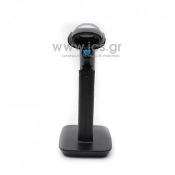 LS6056 1D Scanner