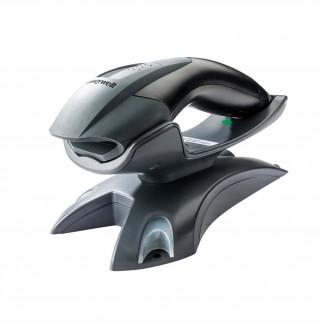 Wireless scanners