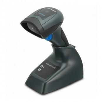 QuickScan QM2131 1D Scanner Bluetooth