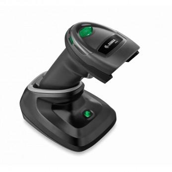 DS2278 Scanner 2D
