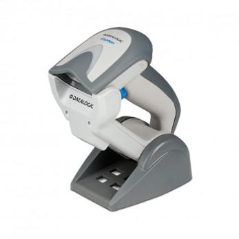 Gryphon GBT4430 KIT Scanner