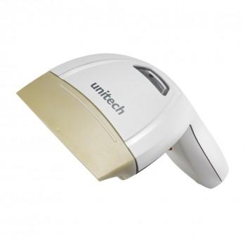 MS250 1D Scanner