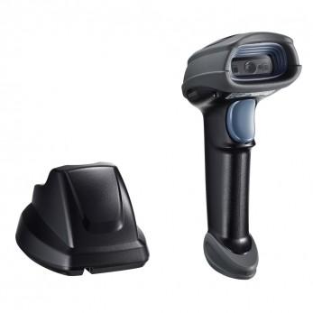 MS351 1D Scanner