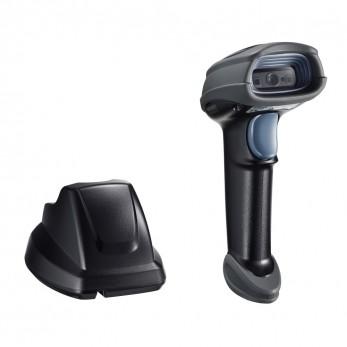MS352 2D Scanner