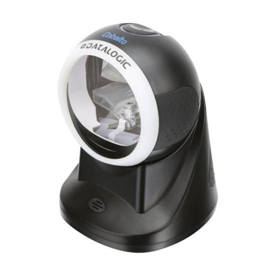 Cobalto CO5300 Scanner