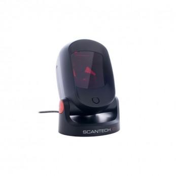 Aquila A-8050 Scanner 1D